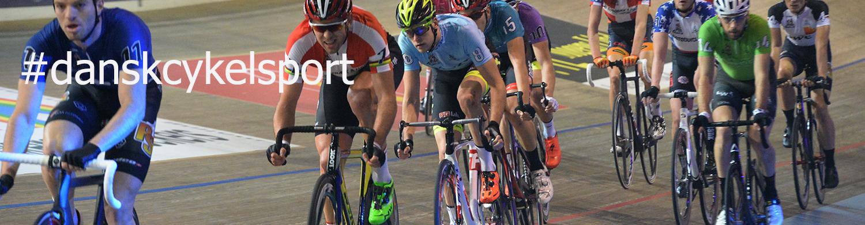 Dansk Cycling 2016
