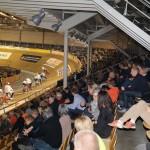 Administrea bliver hovedsponsor for europamesterskabet i Derny pace