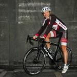Kontrakt til Trine Schmidt