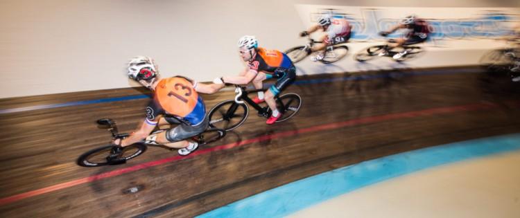 Mørkøv/Hester fortsat på syvendepladsen efter fire døgn i Amsterdam