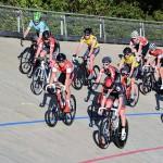 Der drømmes om EM på Aarhus Cyklebane