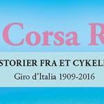 Forudbestil spændende Giro-bog