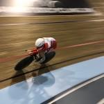 UCI har godkendt Martin Toft Madsens timerekordforsøg
