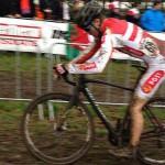 VM i cyklecross til Danmark i 2019