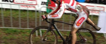 simonandreasencross2014_01