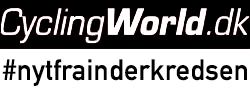 CyclingWorld.dk – Dansk cykelsport – Nyt fra inderkredsen
