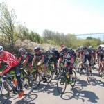 Fantastisk rute venter Gran Fondo Denmark rytterne