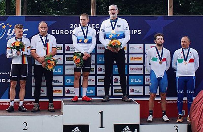 derny-podium-2017