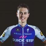 Paris-Roubaix vinder kører i Ballerup den 29. december