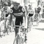 Per Sindahl Rheinland Pfalz 1991