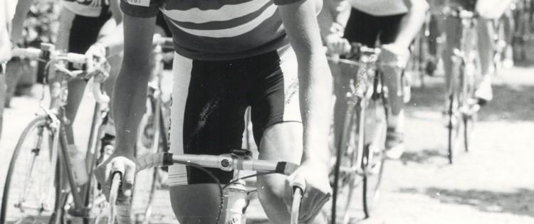 Flemming Kirkegaards blog: Historien om Per Sindahl
