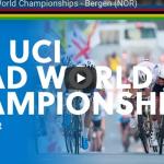 VM i Bergen erklæret konkurs