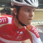 Danmarks Cykle Union ansætter to nye trænere