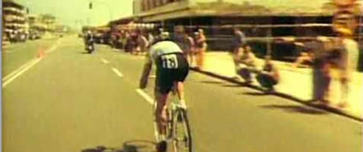 Får vi den tiende danske Giro etape-vinder?