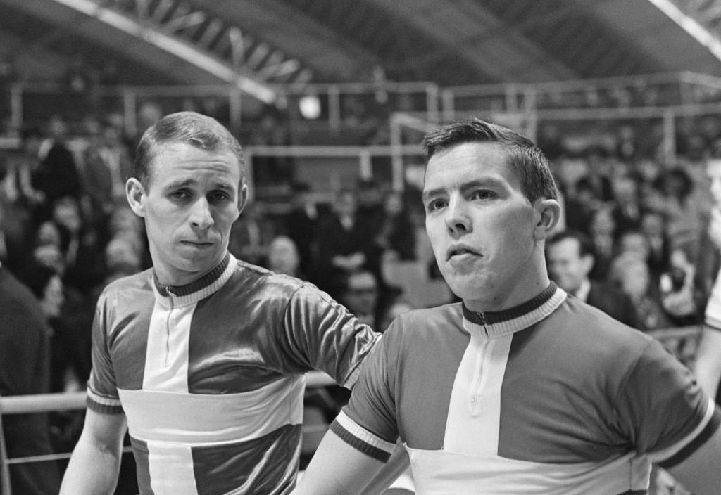 Freddy_Eugen_and_Palle_Lykke_1966