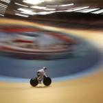 UCI langt fremme med World Cup planlægningen