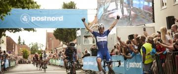 Michael-Morkov-National-Championships-Victory
