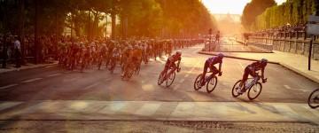 cyclists601591_960_720