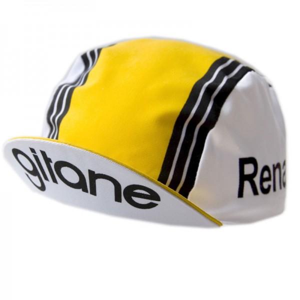 renault-gitane-vintage-cycling-cap (1)