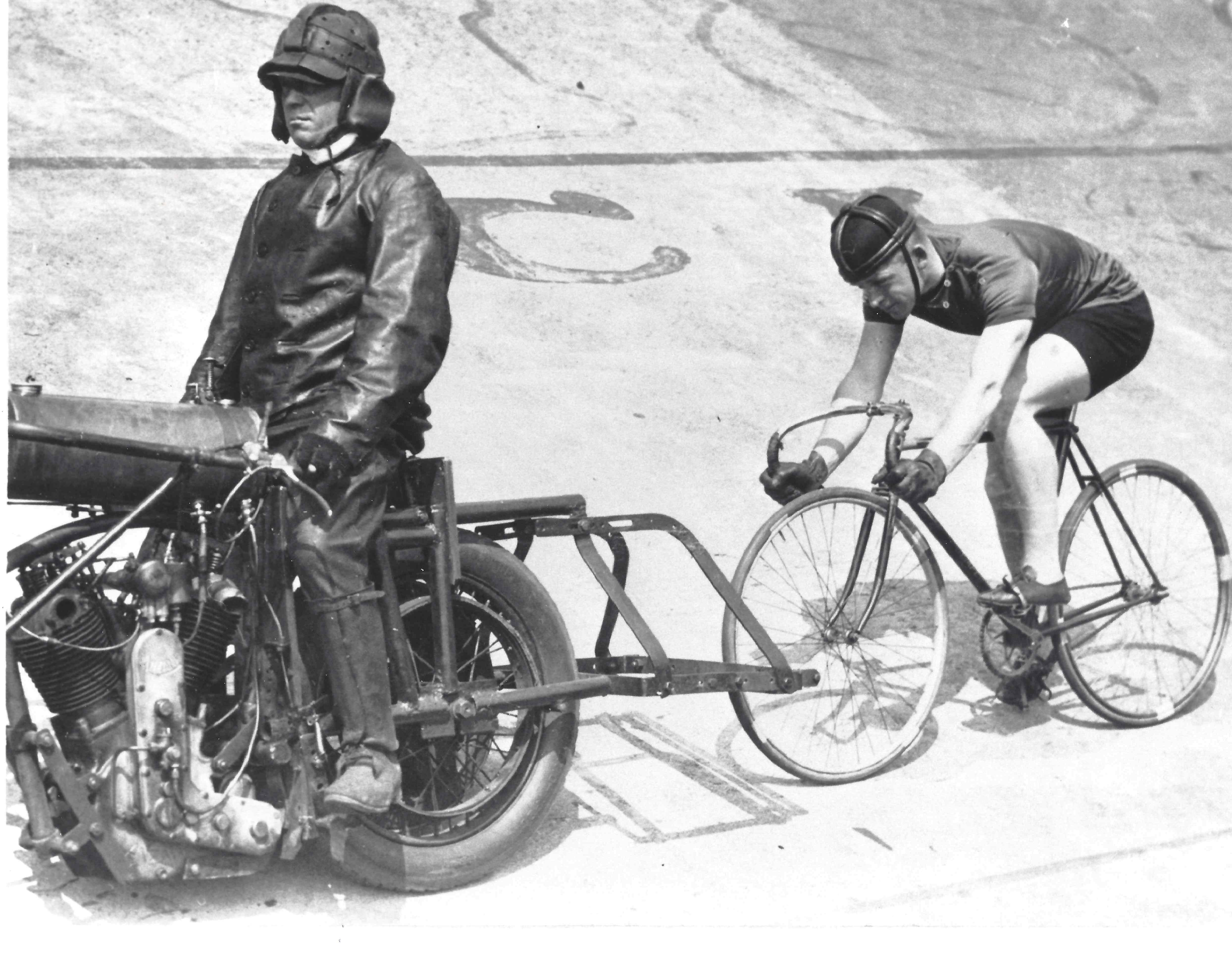 Elleve cykelryttere nomineret til Den største af de største sportsstjerner