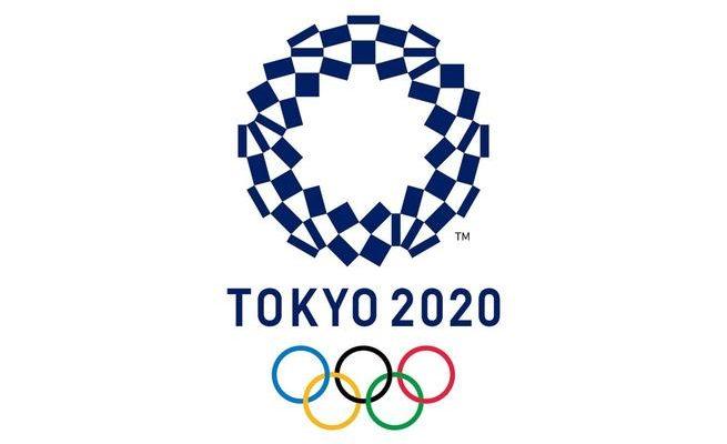 Schweiziske OL-guld i Tokyo. Dansk tiendeplads