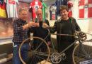 Verdens ældste cykelklub fylder 140 år