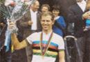 Leif Mortensen fylder 75 år