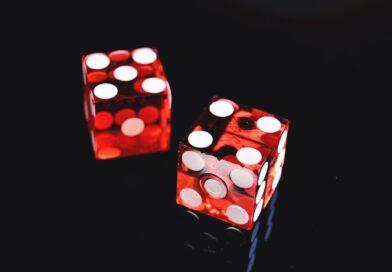 Sådan finder du de mest pålidelige norske casinoer og sportsbettingudbydere