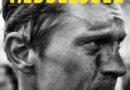 Matti Breschels Væddeløber udkommer den 31. august