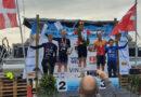 U23 verdensmester blev også dansk mester